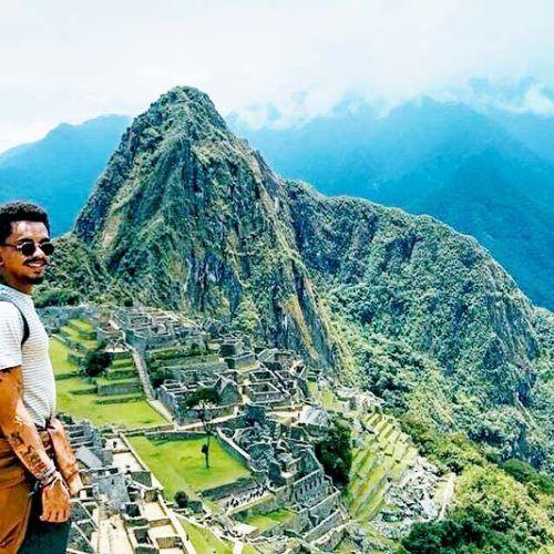 El Boleto Machu Picchu según temporada